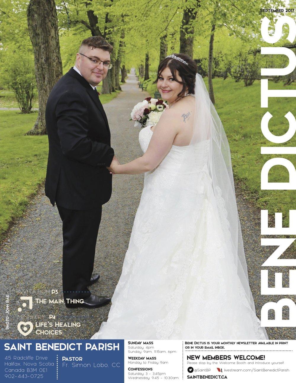28 - BDSep2017 - Cover.jpg