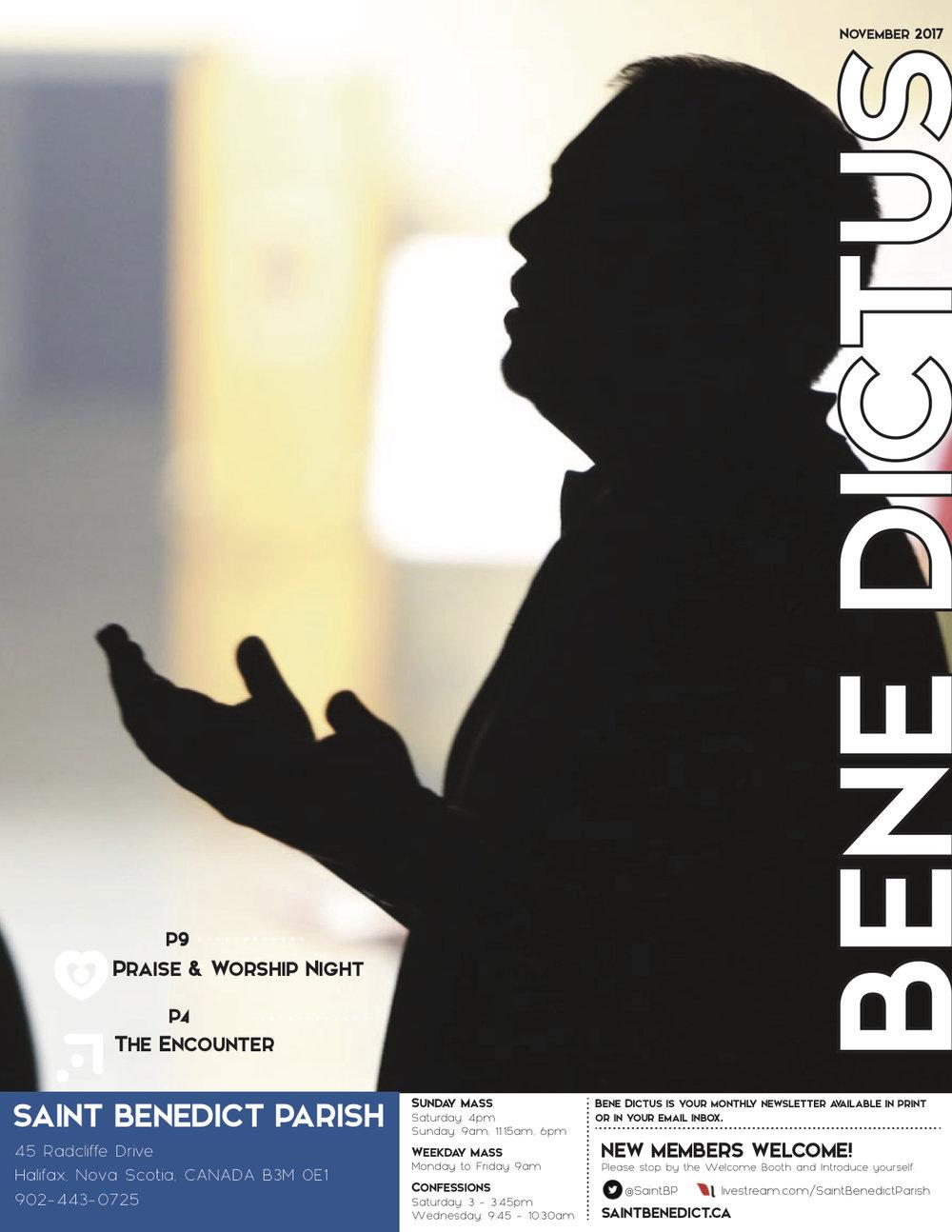 30 - BDNov2017 - Cover.jpg