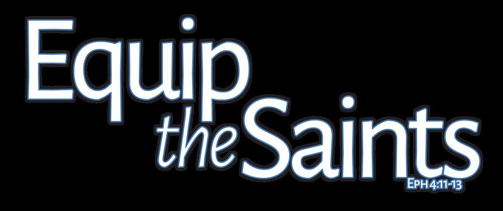 Equip-the-Saints-Transparent.png