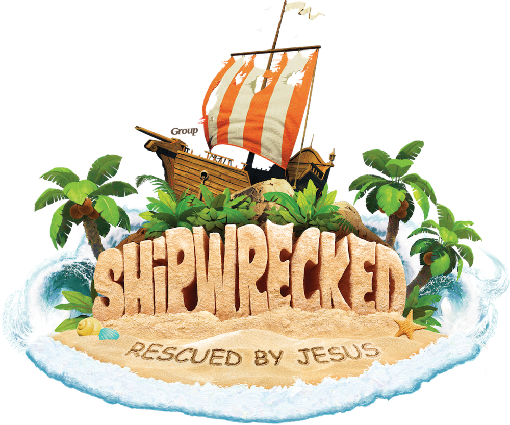 shipwrecked-vbs-logo-HiRes-RGB copy.png