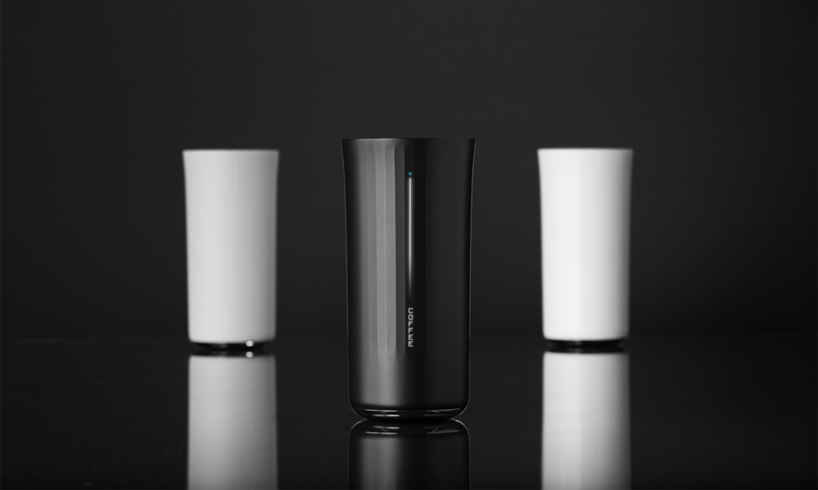 vessyl-cup-designboom00.jpg
