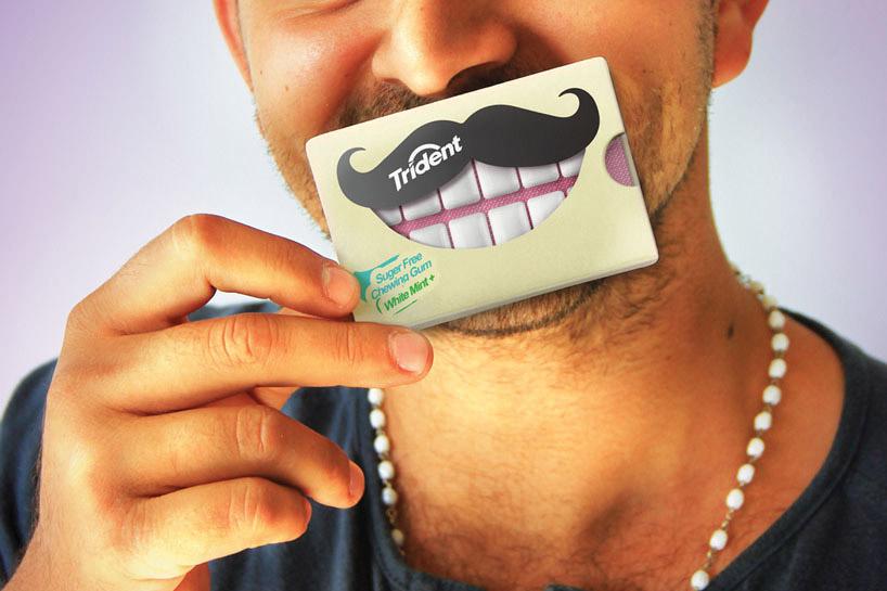 hani-douaji-trident-gum-packaging-concept-designboom-05.jpg