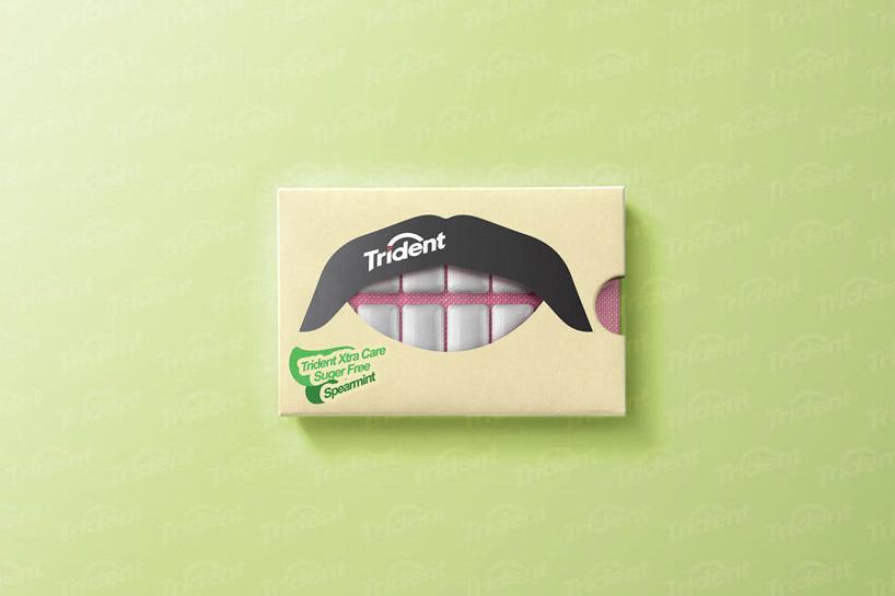 hani-douaji-trident-gum-packaging-concept-designboom-07.jpg