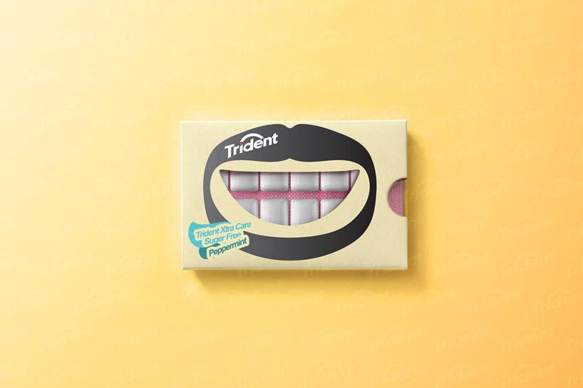 hani-douaji-trident-gum-packaging-concept-designboom-09.jpg