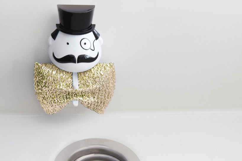 peleg-design-mr-sponge-bow-tie-kitchen-designboom-02.jpg