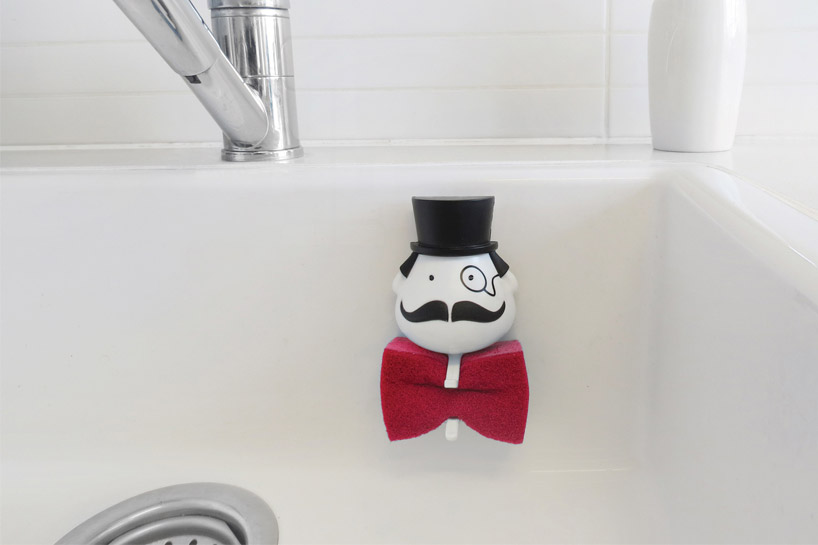 peleg-design-mr-sponge-bow-tie-kitchen-designboom-03.jpg