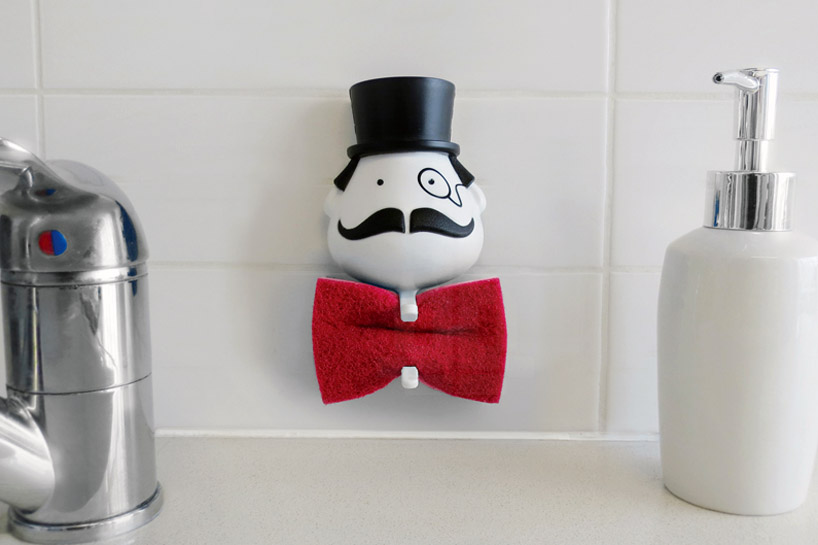 peleg-design-mr-sponge-bow-tie-kitchen-designboom-01.jpg