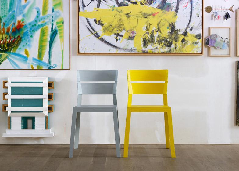 Satsuma-chair-by-Schneiderschram_dezeen_784_1.jpg
