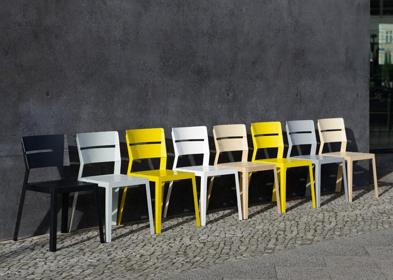 Satsuma-chair-by-Schneiderschram_dezeen_784_5.jpg