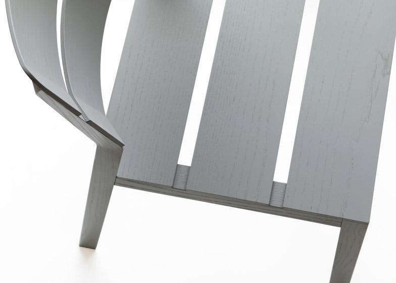Satsuma-chair-by-Schneiderschram_dezeen_784_12.jpg