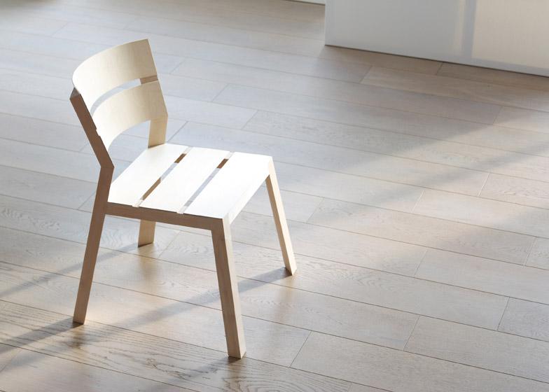 Satsuma-chair-by-Schneiderschram_dezeen_784_6.jpg