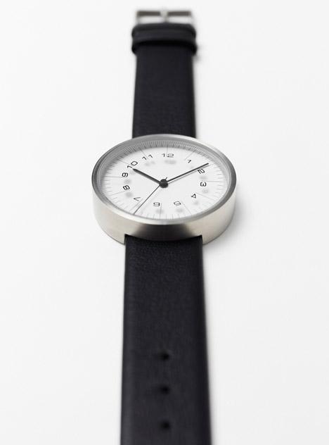 Nendo-Draftsman-watch-collection_dezeen_468_0.jpg