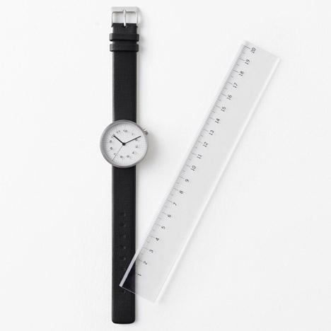 Nendo-Draftsman-watch-collection_dezeen_468_13.jpg