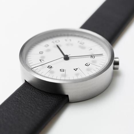 Nendo-Draftsman-watch-collection_dezeen_sqb.jpg