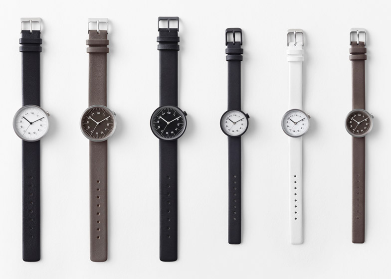 Nendo-Draftsman-watches-collection_dezeen_784_10.jpg