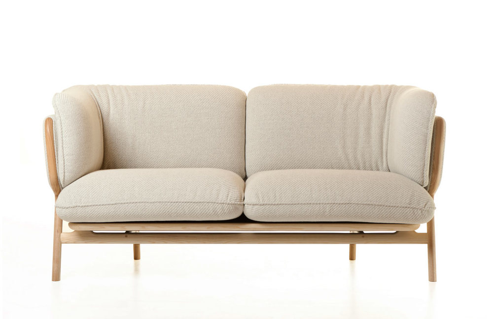 Luca-Nichetto-De-La-Espada-50-50-Collection-3-stanley-sofa.jpg