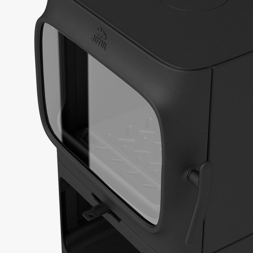 anderssen-voll-f-305-jotul-cast-iron-stove-designboom-08.jpg