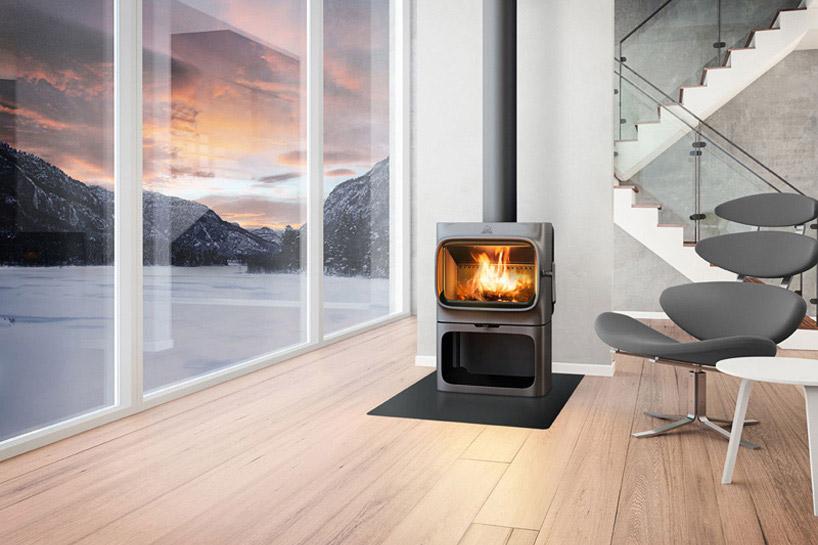 anderssen-voll-f-305-jotul-cast-iron-stove-designboom-09.jpg