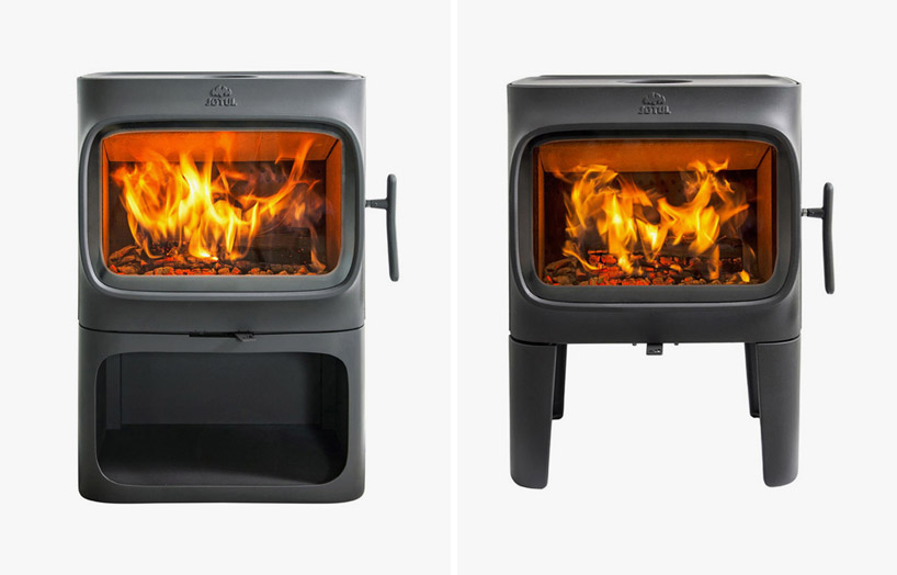 anderssen-voll-f-305-jotul-cast-iron-stove-designboom-021.jpg