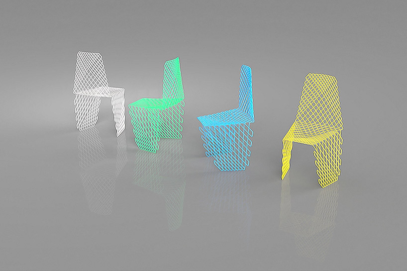 acid-studio-cetka-chair-designboom-07.jpg