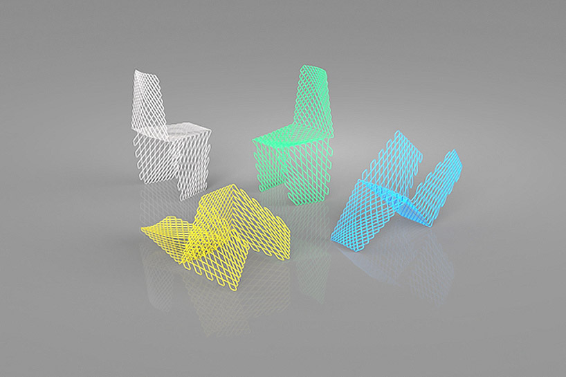 acid-studio-cetka-chair-designboom-09.jpg
