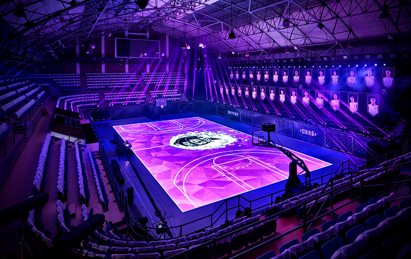nike_LED_basketball_court_01.jpg