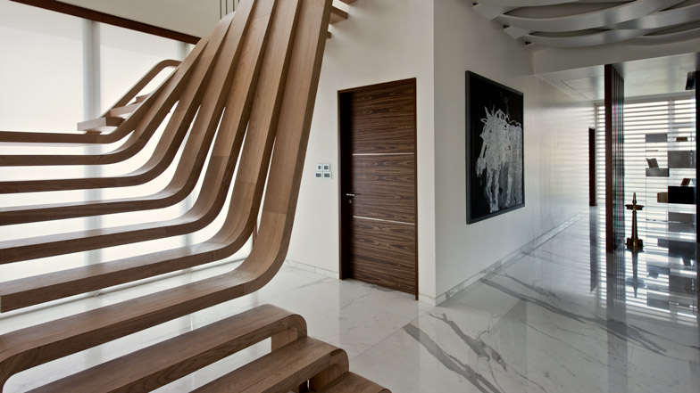 SDM_Apartment_by_Arquitectura-en_Movimiento_Workshop_dezeen_BN01.jpg