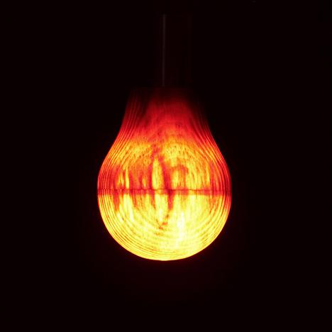 Wooden-lightbulb-by-Ryosuke-Fukusada_dezeen_3.jpg