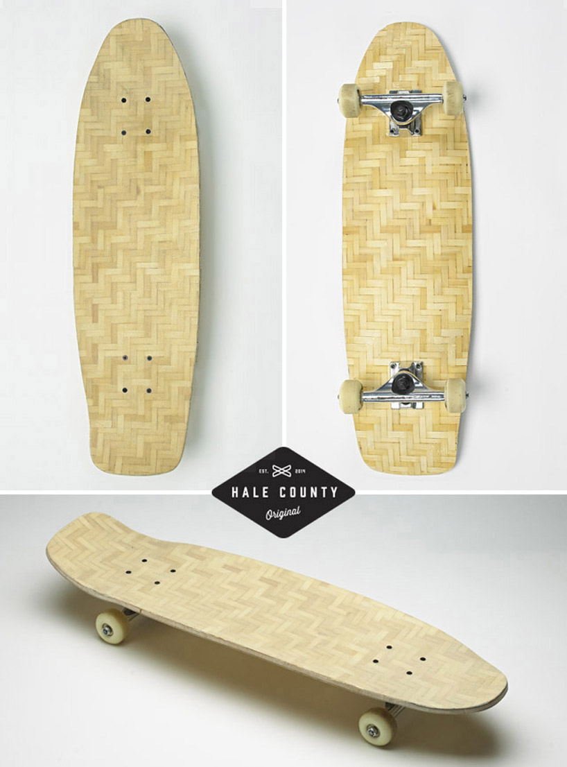 makelab-herobike-beacon-alley-bamboo-skateboards-designboom-02.jpg
