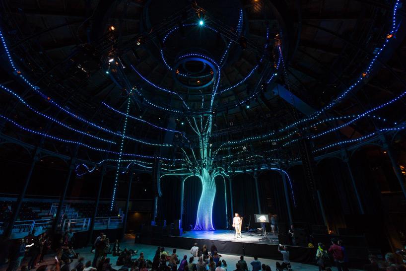 atmos-studio-arboreal-lighting-camden-roundhouse-designboom-02.jpg