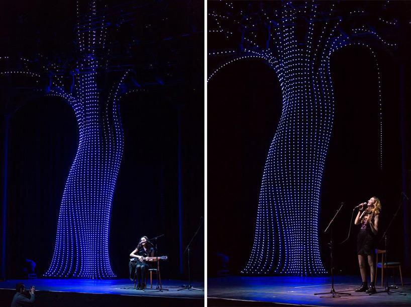 atmos-studio-arboreal-lighting-camden-roundhouse-designboom-05.jpg