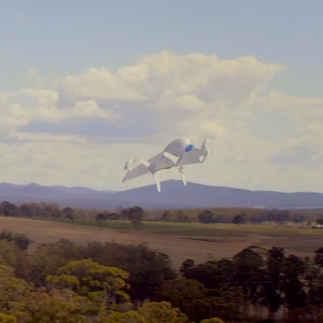 Google-drone-delivery-system_dezeen_7.jpg