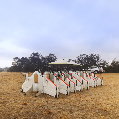 Google-drone-delivery-system_dezeen_14.jpg