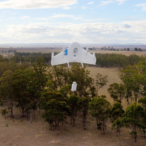 Google-drone-delivery-system_dezeen_16.jpg