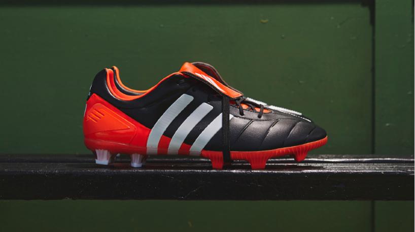 adidas-predator-mania-designboom02.jpg