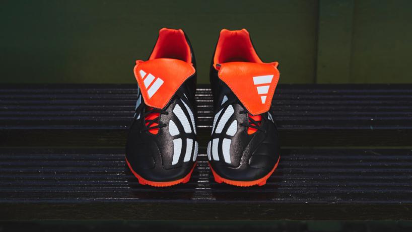 adidas-predator-mania-designboom01.jpg