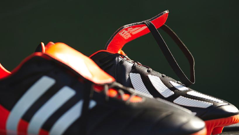 adidas-predator-mania-designboom04.jpg