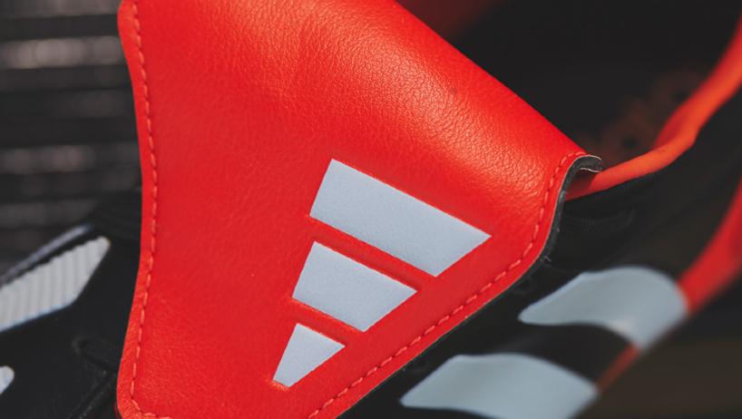 adidas-predator-mania-designboom07.jpg