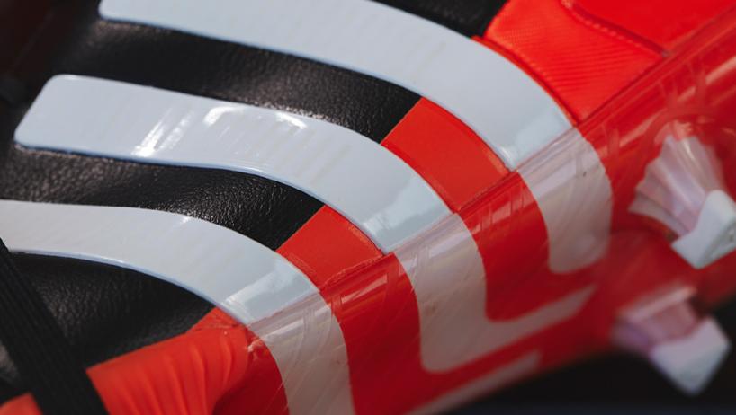 adidas-predator-mania-designboom08.jpg