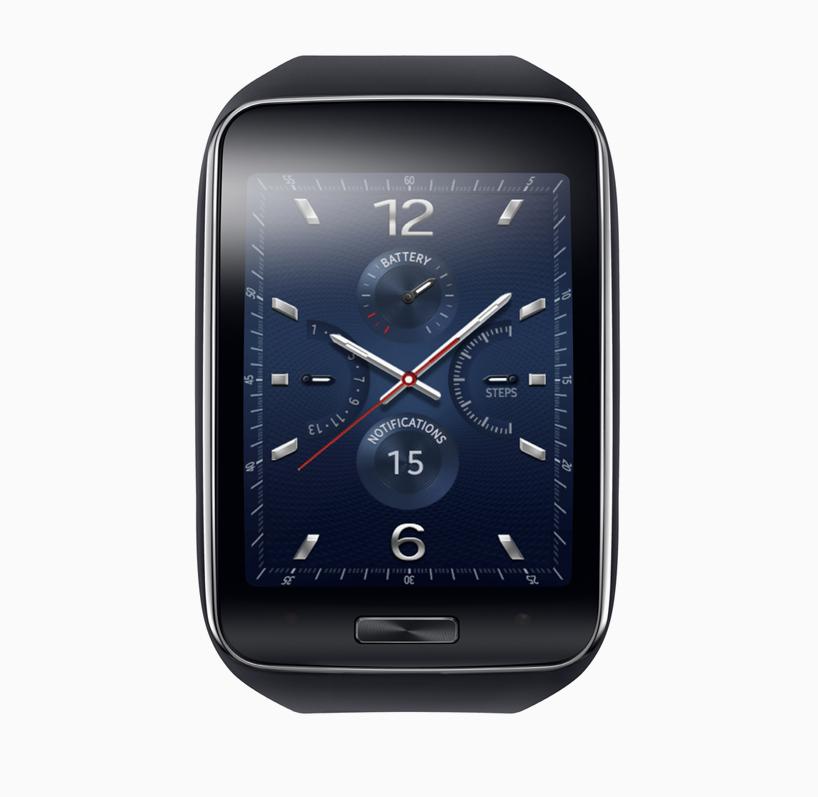 Samsung-Gear-S-designboom01.jpg