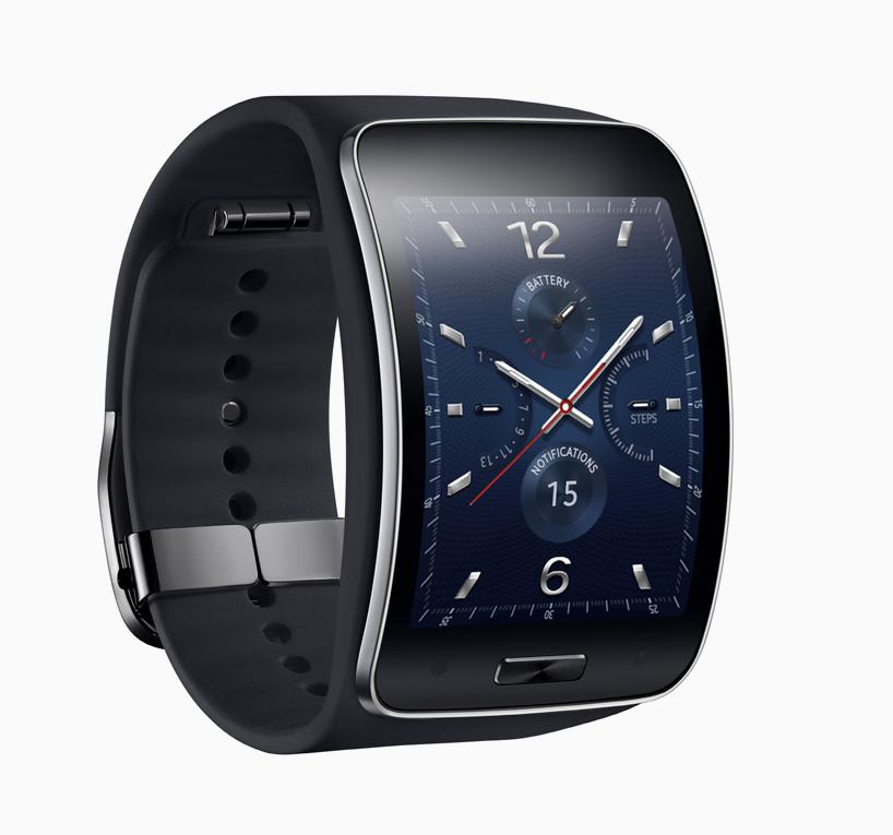 Samsung-Gear-S-designboom02.jpg