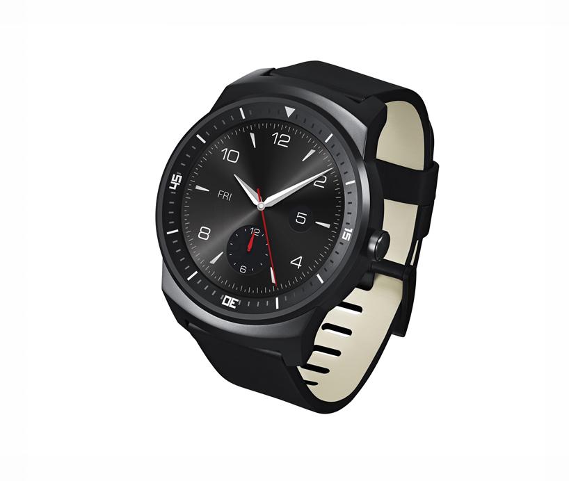 LG-G-watch-R-designboom03.jpg