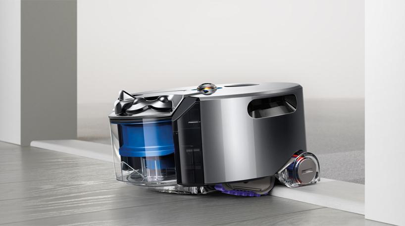 dyson-360-eye-robot-vacuum-designboom02.jpg