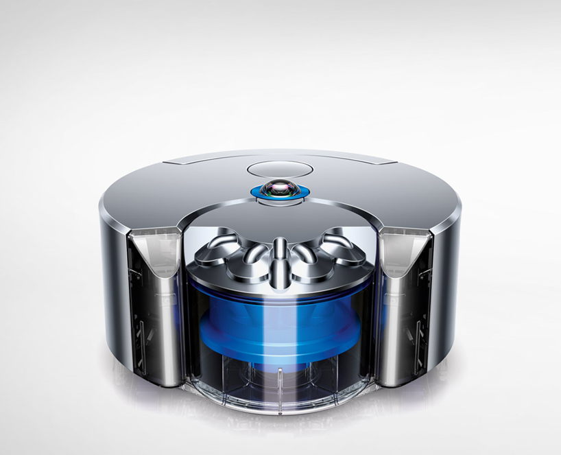dyson-360-eye-robot-vacuum-designboom01.jpg