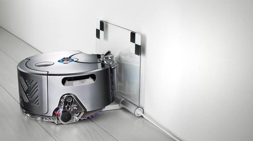 dyson-360-eye-robot-vacuum-designboom03.jpg