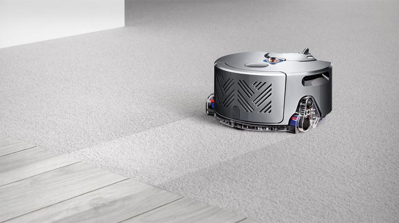 dyson-360-eye-robot-vacuum-designboom04.jpg