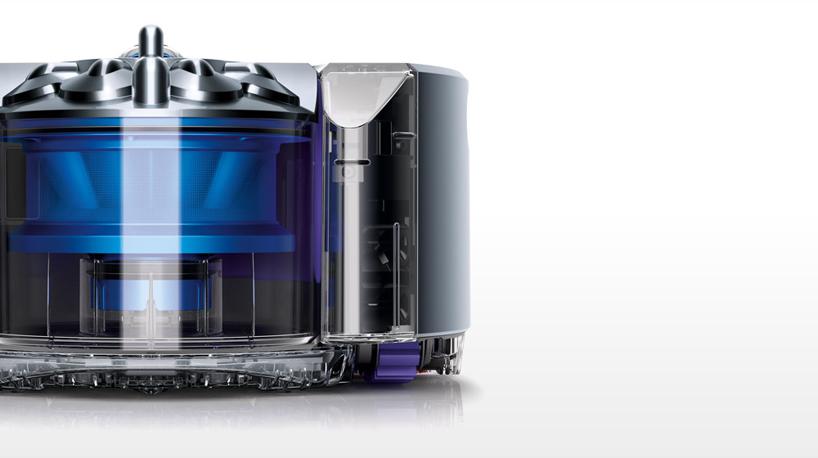 dyson-360-eye-robot-vacuum-designboom06.jpg