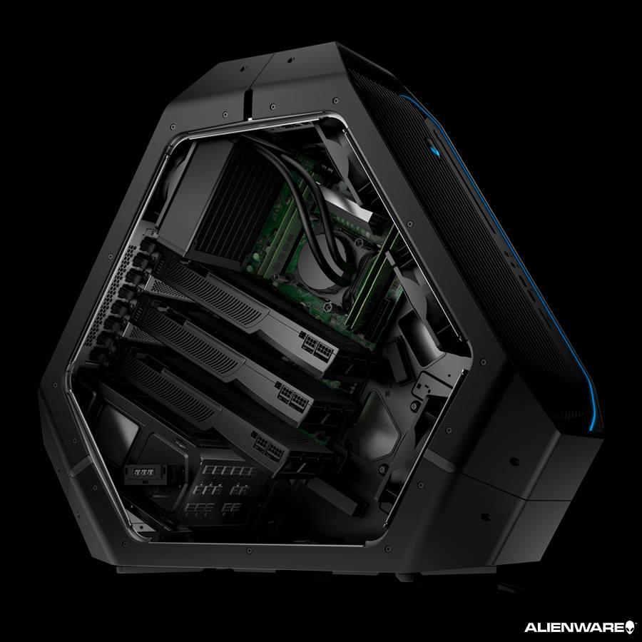 090213-Alienware-Area-51-inside-01.jpg