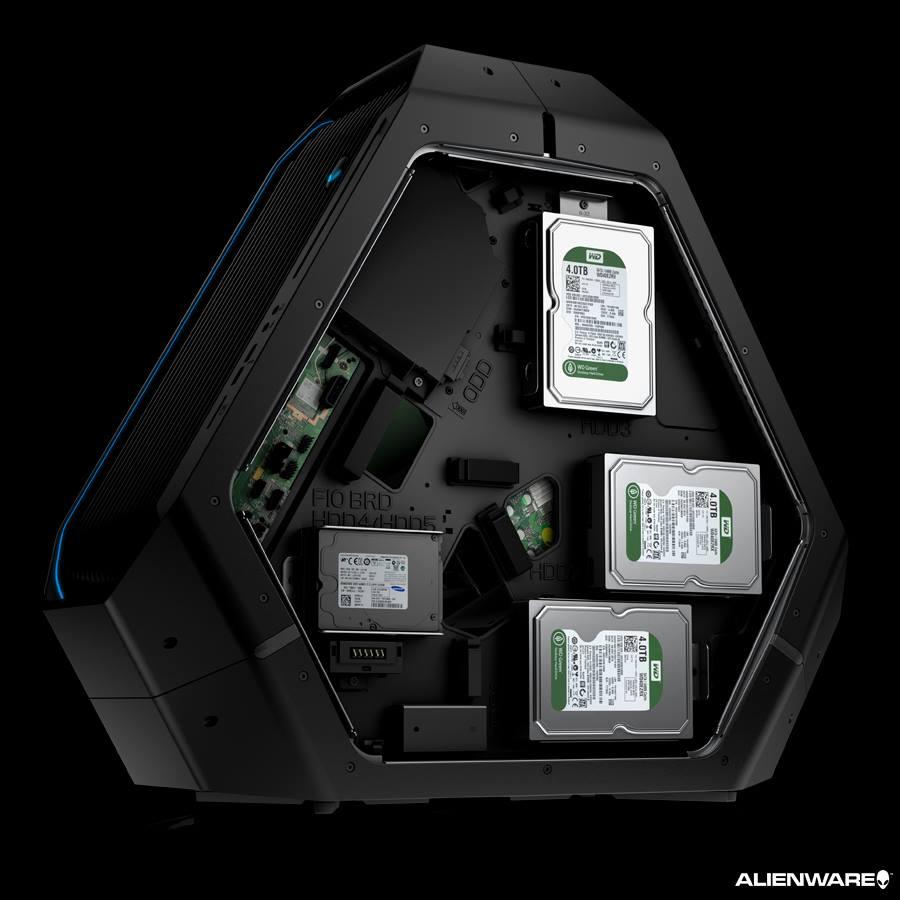 090213-Alienware-Area-51-inside-03.jpg