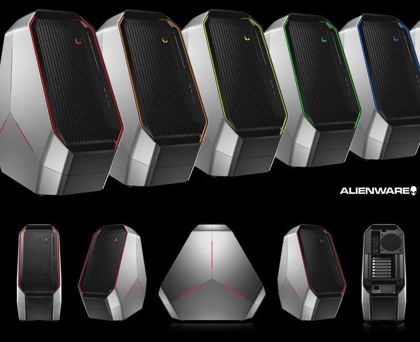 090213-Alienware-Area-51-LED.jpg
